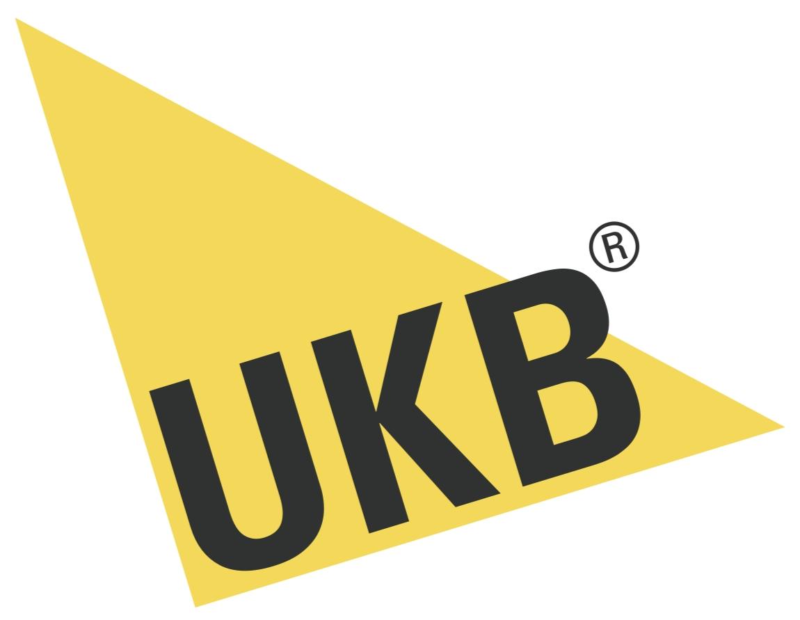 <UKB-Logo